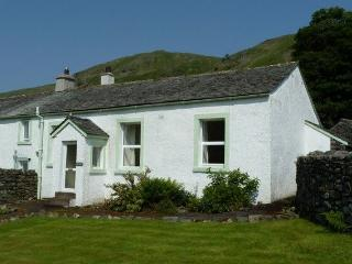 GILL FOOT, Thirlmere, St Johns in the Vale, Nr Keswick - Thirlmere vacation rentals