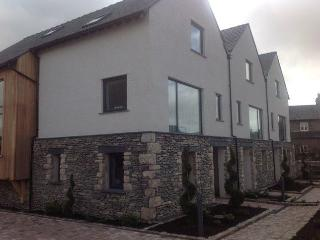 CARUS GREEN TOWNHOUSE 7, Kendal - Kendal vacation rentals