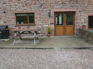 MARDALE Edenhall Cottage, Nr Penrith, Eden Valley - Penrith vacation rentals
