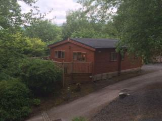 CHRISENROY LODGE White Cross Bay, Windermere - - Lake District vacation rentals