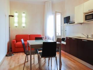 Marconi 4B - 2133 -  Bologna - Bologna vacation rentals