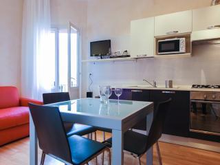 Marconi  2B  -  2112 - Bologna - Bologna vacation rentals