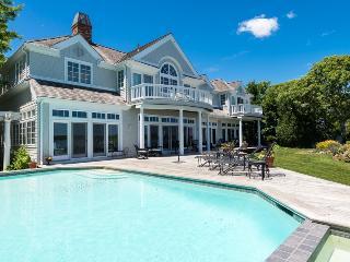 78 Popponesset Island Rd - Mashpee vacation rentals