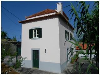 Holiday cottage on the Island of Madeira - Porto da Cruz vacation rentals