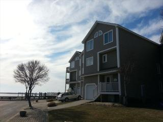 301 Alder Lane 124930 - Ocean City vacation rentals