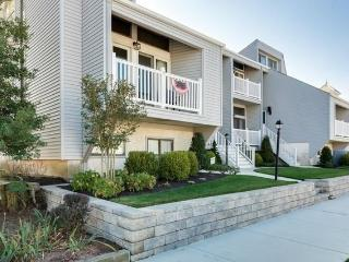 3325 Simpson Avenue 124735 - Ocean City vacation rentals