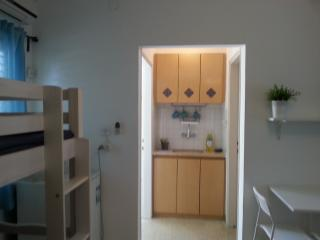 Nice Bed and Breakfast with Internet Access and A/C - Afula vacation rentals