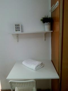 Nice B&B with Internet Access and Stove - Afula vacation rentals
