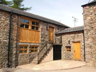 3 bedroom Barn with Television in Troutbeck - Troutbeck vacation rentals