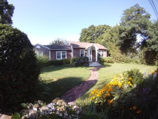 Hamptons - East Quogue vacation rentals