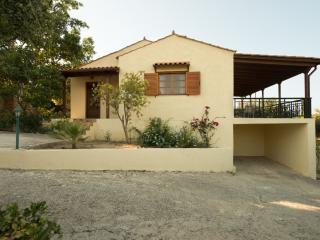 2 Bedroom Villa in Rethymno - Adele vacation rentals