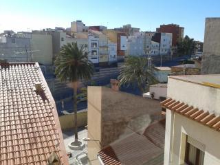 PONENT - DOWNTOWN - L'Ametlla de Mar vacation rentals