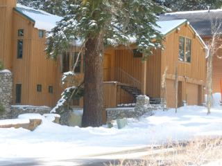 Mammoth Village - Mammoth Lakes vacation rentals
