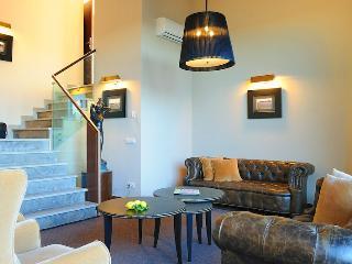 3 Bedroom Villa Lake View PBH 405 - Monte Novo - Montargil vacation rentals