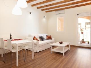 Casa Mila Gracia  - Beautiful & Bright Home - Barcelona vacation rentals