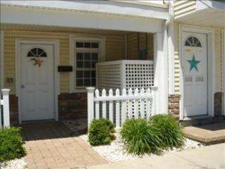 Atlantic Ave Wildwood NJ , Near Beach , Boardwalk - Wildwood vacation rentals