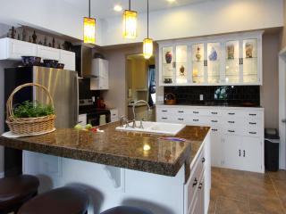 The Fischer House Vacation Rental - Walla Walla vacation rentals
