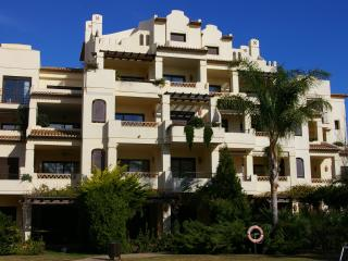 Casa Gadea - A quality property by ResortSelector - Altea vacation rentals