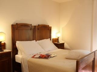 Appartamento San Benedetto 10 - Montaione vacation rentals