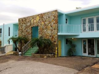 Seaside Seclusion - Suite 2D - Clearwater Beach vacation rentals