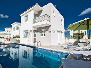Protaras Holiday Villa AV54 - - Kapparis vacation rentals