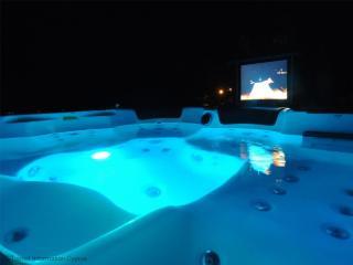 Oceania Villa Latchi - - Latchi vacation rentals
