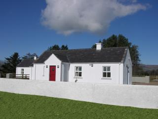 5* S/C Cottages at the foot of the Mournes - Kilkeel vacation rentals