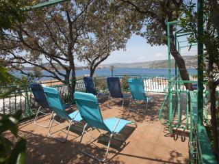 Comfortable 5 bedroom Razanj Villa with Internet Access - Razanj vacation rentals