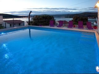 Villa Ljubo Razanj - Razanj vacation rentals