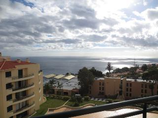 Garajau Terrace - Madeira vacation rentals