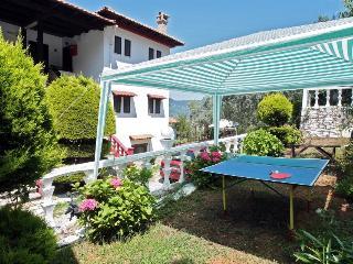 Beautiful Skala Potamia Studio rental with Internet Access - Skala Potamia vacation rentals