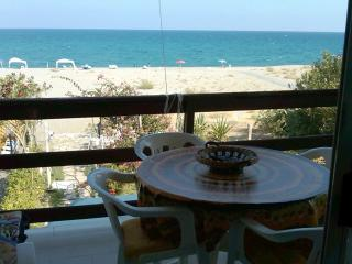 Bright 2 bedroom Vacation Rental in Ferruzzano - Ferruzzano vacation rentals