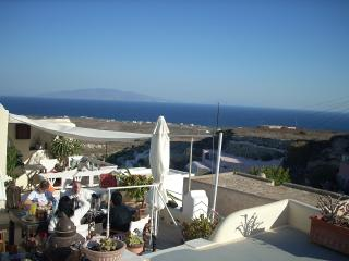 Santorini, near the beaches, away from the crowds - Oia vacation rentals