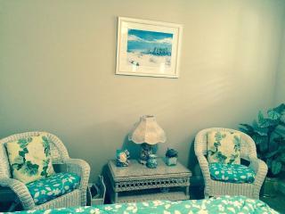 Murrells Inlet Suite with kitchenette - Murrells Inlet vacation rentals