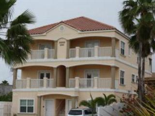 #1 Lovely 2 Bed / 2 Bath Condo - Near Beach! - South Padre Island vacation rentals