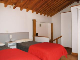 Comfortable Granada House rental with Internet Access - Granada vacation rentals