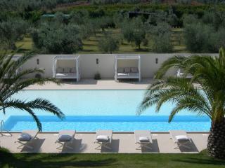 Relais le Fornacelle - Castagneto Carducci vacation rentals
