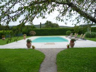 Casa Gemelli - Province of Arezzo vacation rentals