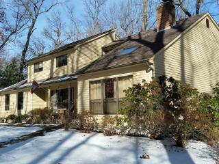 bucks county delight, Doylestown PA 18902 - Doylestown vacation rentals
