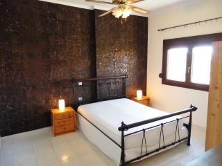 Villa Evangelia Deluxe Studio - Nikiti vacation rentals