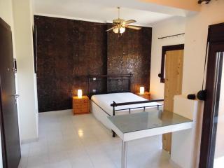 Nice Nikiti Studio rental with Garden - Nikiti vacation rentals