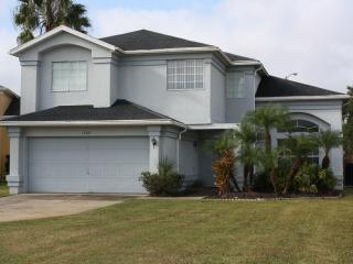 Sunset View - Orlando vacation rentals