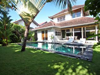Villa Thelma - The Seminyak little secret - Seminyak vacation rentals