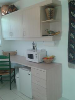 Lovely Condo with Internet Access and Shared Outdoor Pool - Jupiter vacation rentals