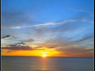 Vanderbilt Beach - Naples vacation rentals