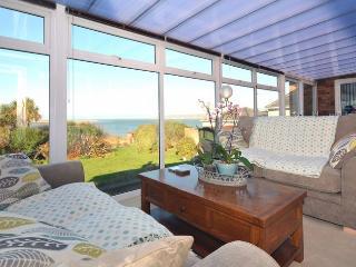29028 - Appledore vacation rentals
