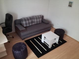3 bedroom Apartment with Deck in Primosten - Primosten vacation rentals