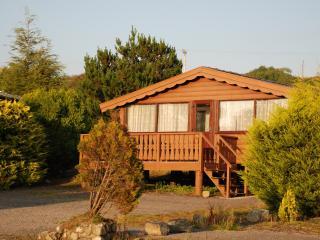 Rhinog View (Cabin 239) - Trawsfynydd vacation rentals