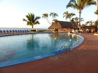 Girasol Sur Ocean View Puerto  Vallarta - Puerto Vallarta vacation rentals