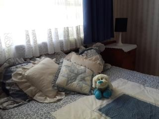my cozy  room - Greater Adelaide vacation rentals